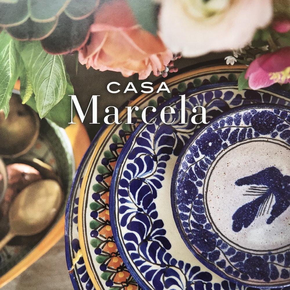 Marcela 1.jpg