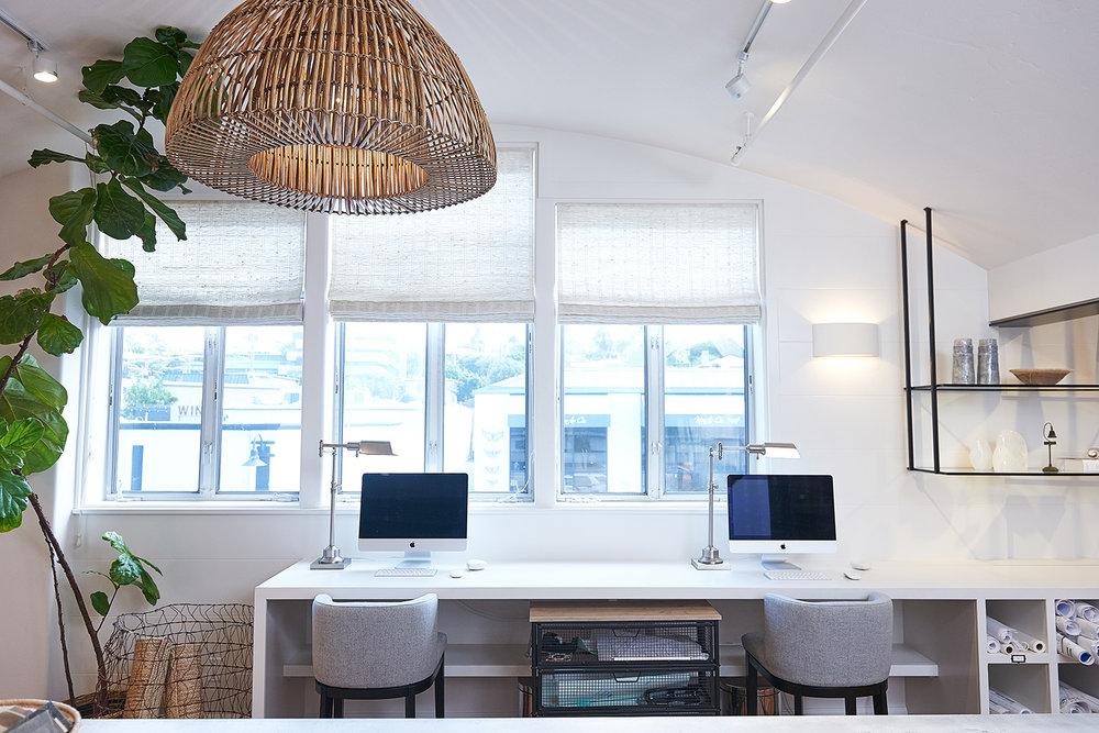 Office Desks.jpg