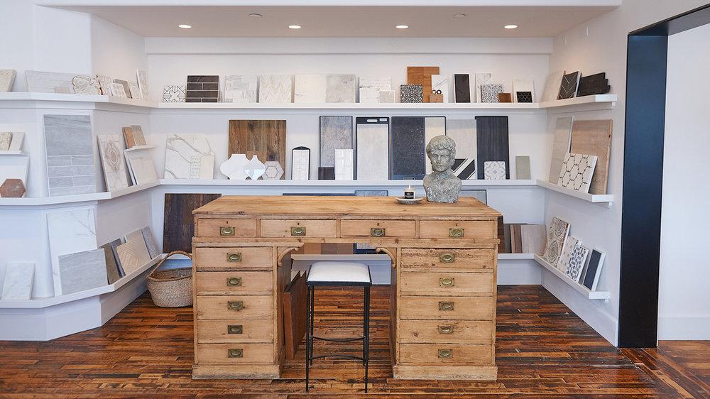 ILI Office - 4 - 2.jpg