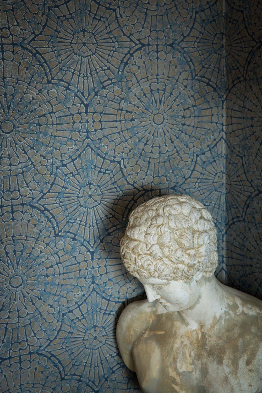 CasaMarcela_House-0144-2.jpg
