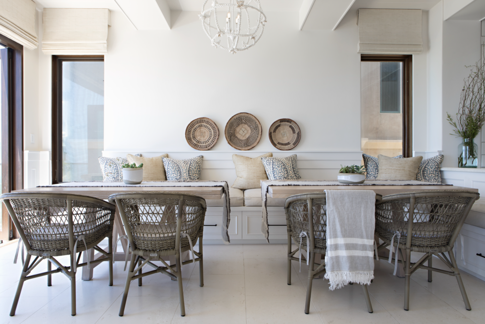 Our Story - The Intimate Living Interiors design approach is to promote a profound sense of well-being and love of hearth and home in your environment. We believe our 18 years of experience provides our clientele with the experience to combine function with livability.