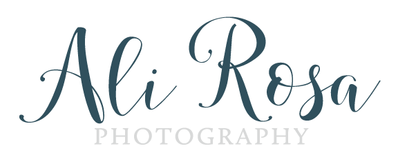 Ali Rosa Photography || Boston Massachusettes, South Shore, Cape Cod and Newport Wedding, Newborn and Children's Photography