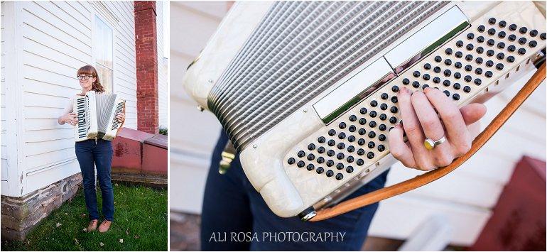 Boston-wedding-photographer-Inn-at-West-Settlement-Catskills08.jpg