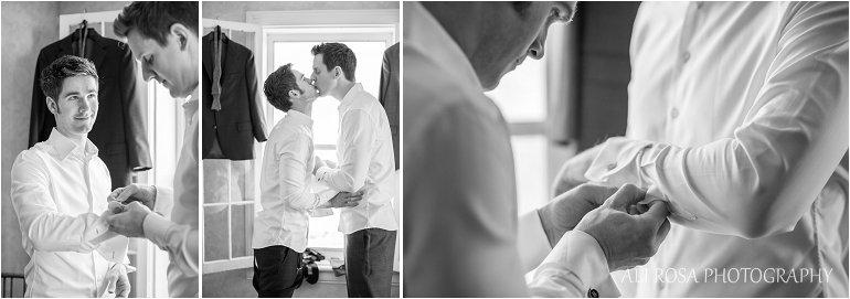 Boston-wedding-photographer-Inn-at-West-Settlement-Catskills09.jpg