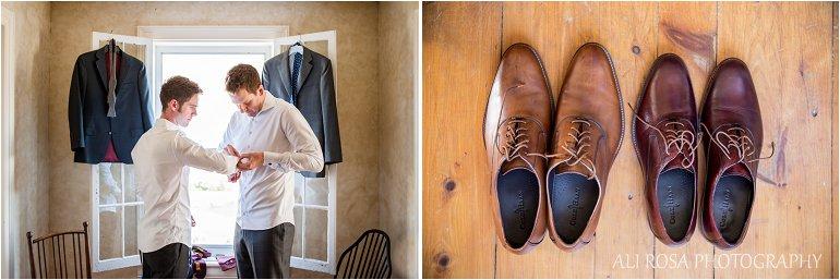 Boston-wedding-photographer-Inn-at-West-Settlement-Catskills10.jpg