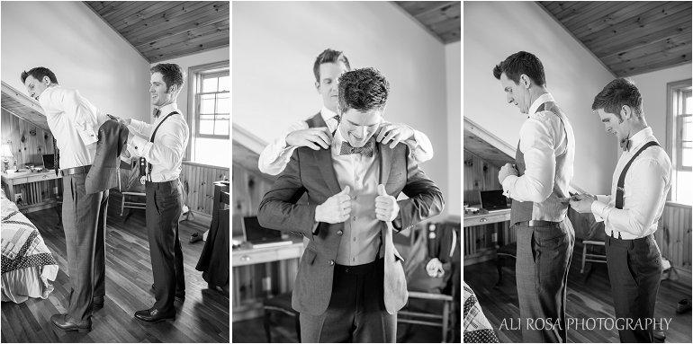 Boston-wedding-photographer-Inn-at-West-Settlement-Catskills14.jpg