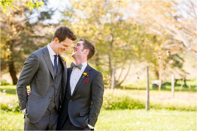 Boston-wedding-photographer-Inn-at-West-Settlement-Catskills17.jpg