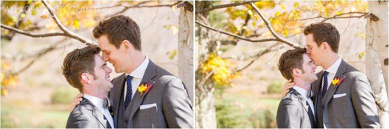 Boston-wedding-photographer-Inn-at-West-Settlement-Catskills18.jpg