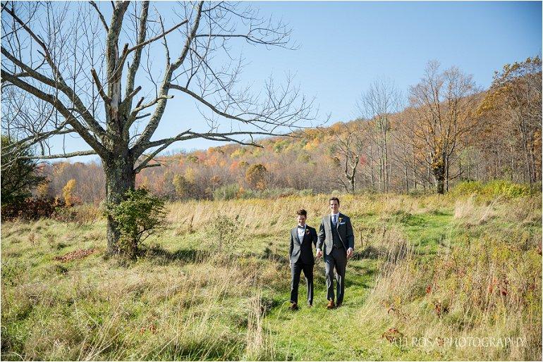 Boston-wedding-photographer-Inn-at-West-Settlement-Catskills21.jpg