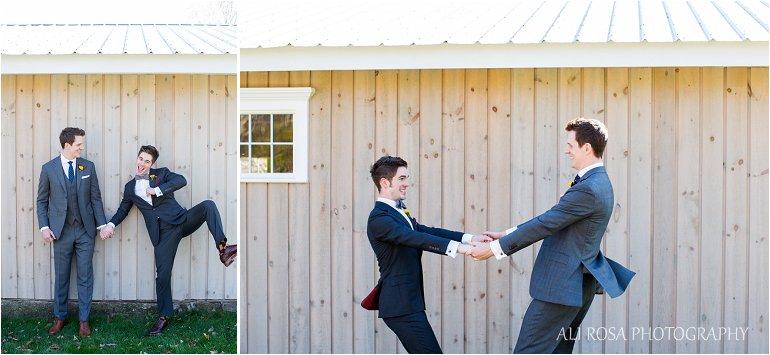 Boston-wedding-photographer-Inn-at-West-Settlement-Catskills26.jpg