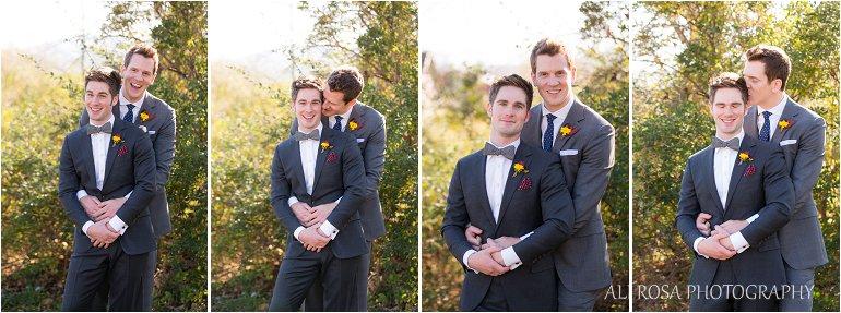Boston-wedding-photographer-Inn-at-West-Settlement-Catskills32.jpg