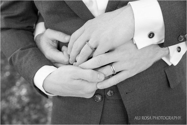 Boston-wedding-photographer-Inn-at-West-Settlement-Catskills33.jpg