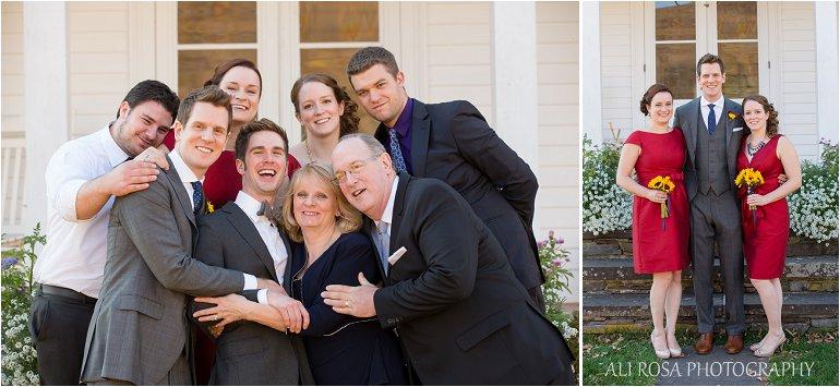 Boston-wedding-photographer-Inn-at-West-Settlement-Catskills36.jpg
