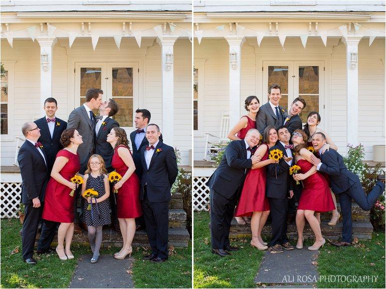 Boston-wedding-photographer-Inn-at-West-Settlement-Catskills37.jpg