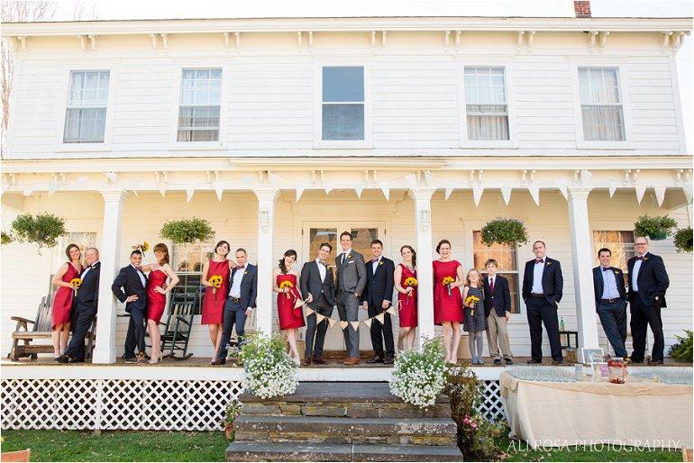 Boston-wedding-photographer-Inn-at-West-Settlement-Catskills38.jpg