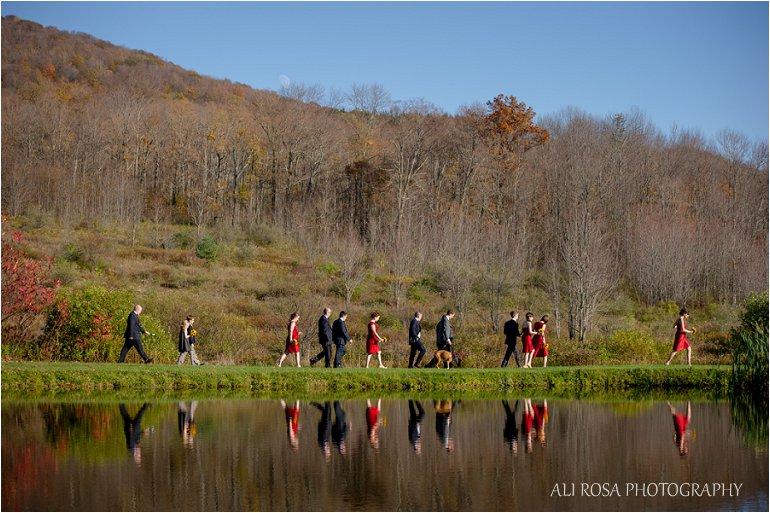 Boston-wedding-photographer-Inn-at-West-Settlement-Catskills40.jpg