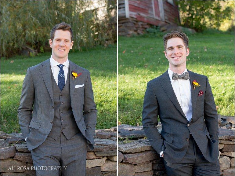 Boston-wedding-photographer-Inn-at-West-Settlement-Catskills41.jpg