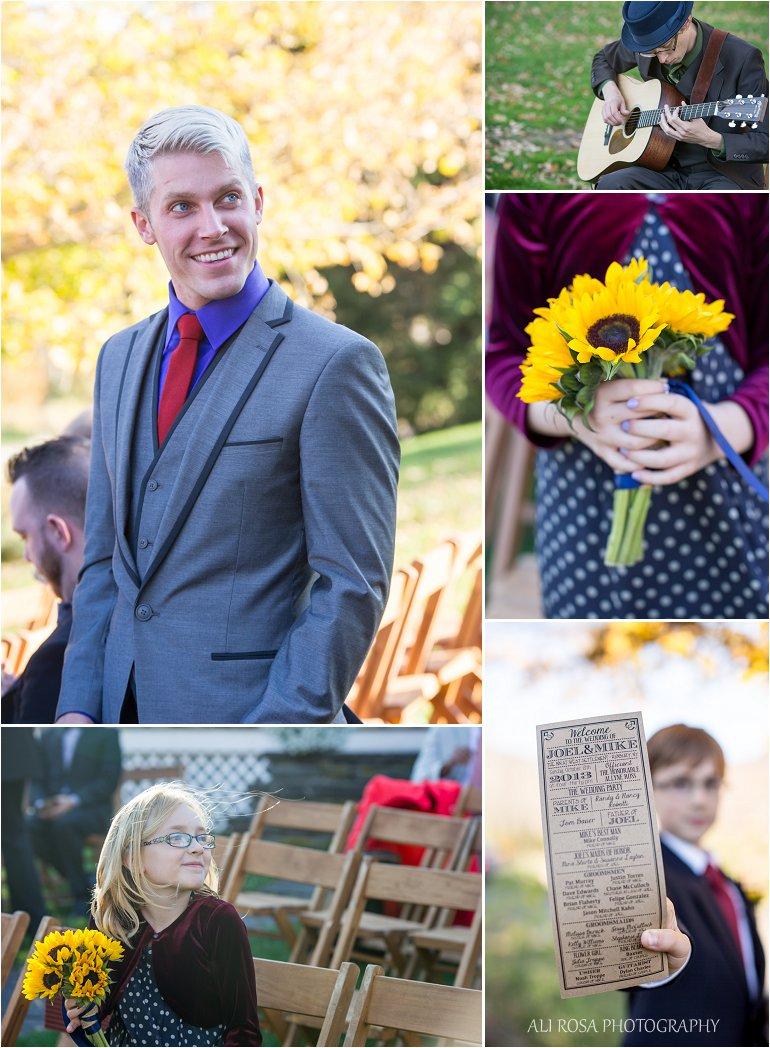 Boston-wedding-photographer-Inn-at-West-Settlement-Catskills42.jpg