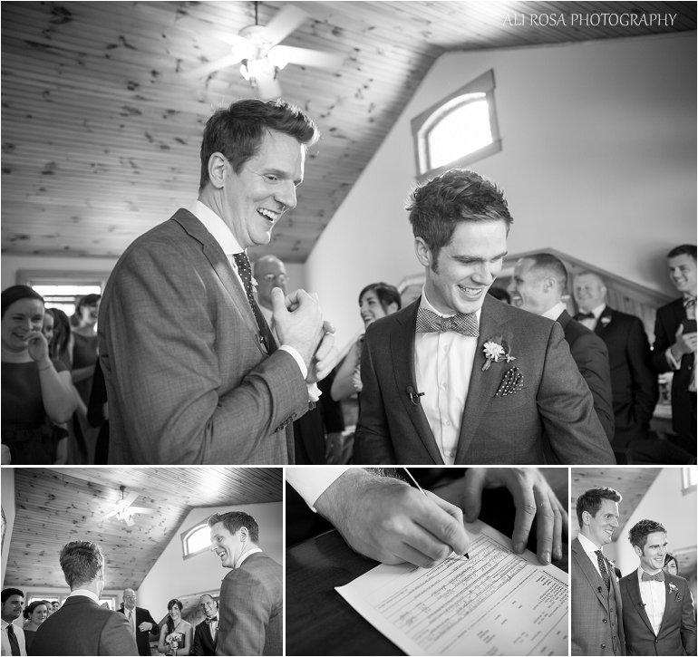 Boston-wedding-photographer-Inn-at-West-Settlement-Catskills44.jpg
