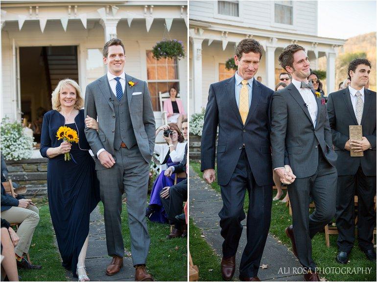 Boston-wedding-photographer-Inn-at-West-Settlement-Catskills46.jpg