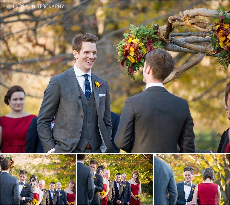 Boston-wedding-photographer-Inn-at-West-Settlement-Catskills48.jpg