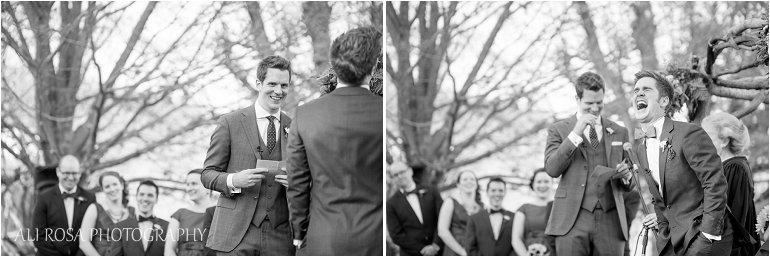 Boston-wedding-photographer-Inn-at-West-Settlement-Catskills49.jpg