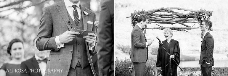 Boston-wedding-photographer-Inn-at-West-Settlement-Catskills51.jpg