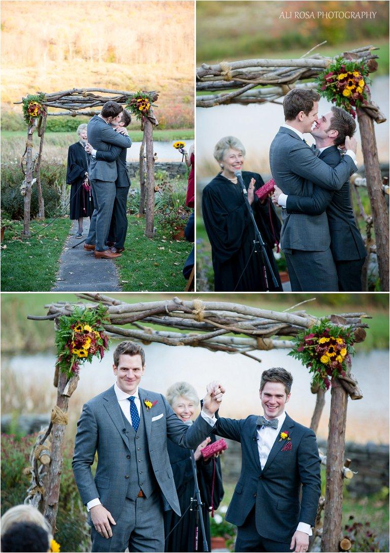 Boston-wedding-photographer-Inn-at-West-Settlement-Catskills52.jpg