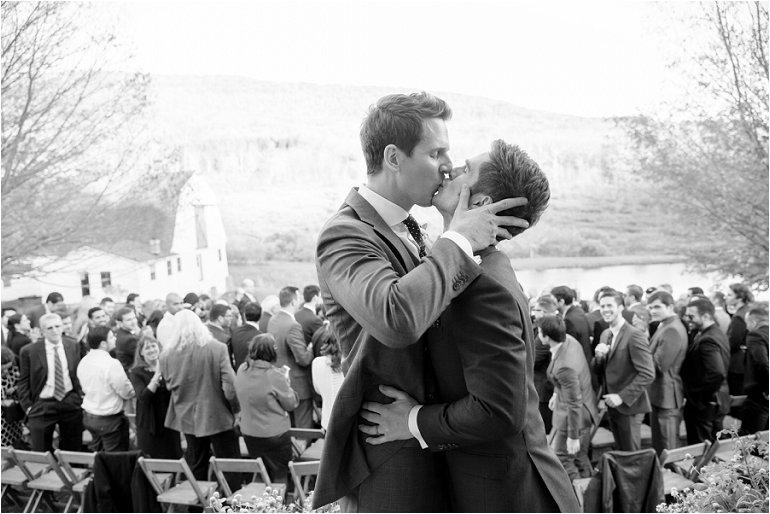 Boston-wedding-photographer-Inn-at-West-Settlement-Catskills53.jpg