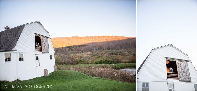 Boston-wedding-photographer-Inn-at-West-Settlement-Catskills55.jpg