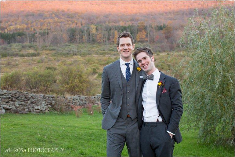 Boston-wedding-photographer-Inn-at-West-Settlement-Catskills56.jpg