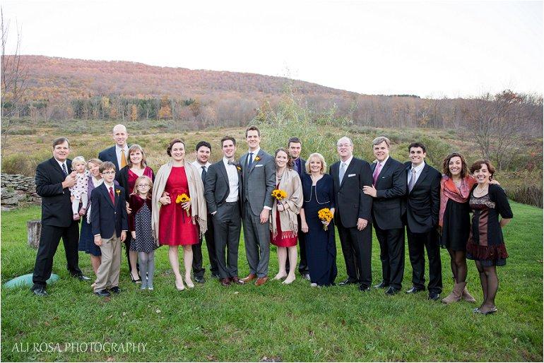 Boston-wedding-photographer-Inn-at-West-Settlement-Catskills57.jpg