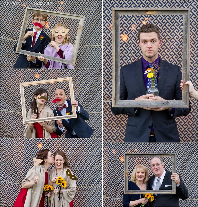 Boston-wedding-photographer-Inn-at-West-Settlement-Catskills58.jpg