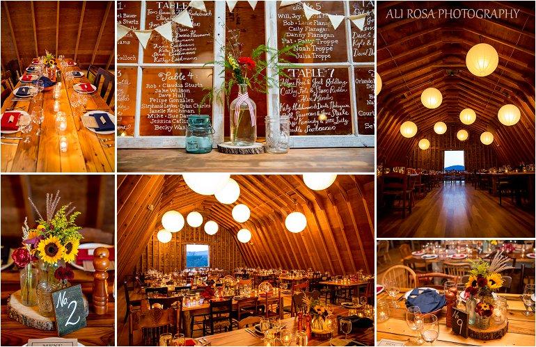 Boston-wedding-photographer-Inn-at-West-Settlement-Catskills61.jpg