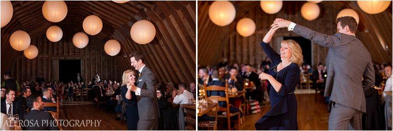 Boston-wedding-photographer-Inn-at-West-Settlement-Catskills63.jpg