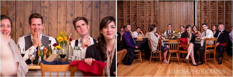 Boston-wedding-photographer-Inn-at-West-Settlement-Catskills66.jpg