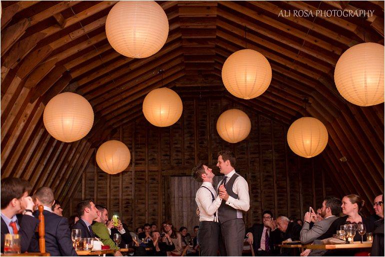 Boston-wedding-photographer-Inn-at-West-Settlement-Catskills67.jpg