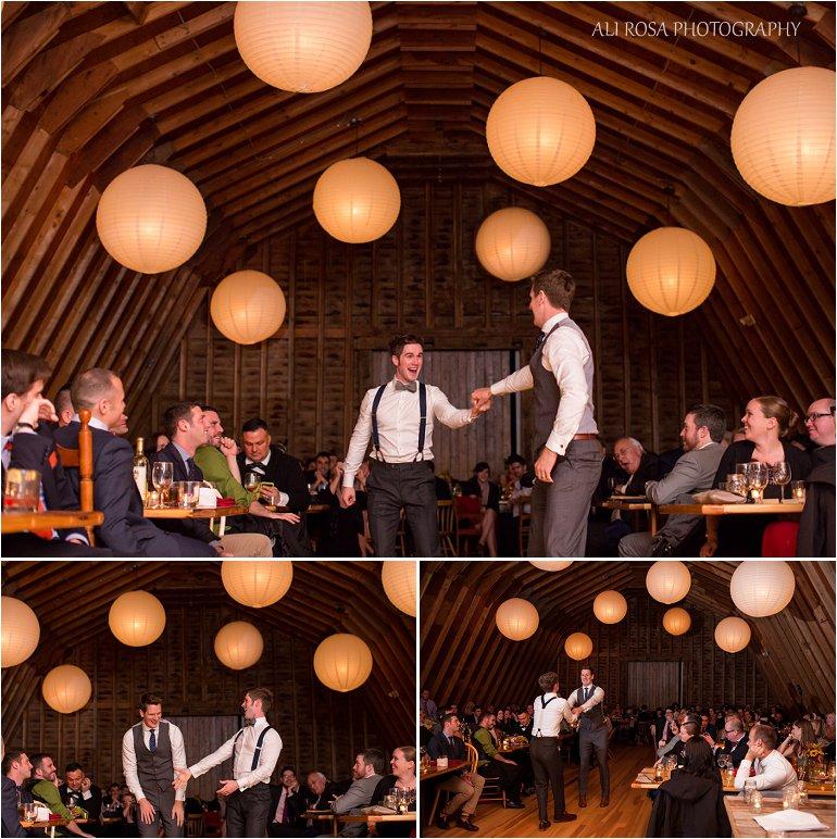Boston-wedding-photographer-Inn-at-West-Settlement-Catskills68.jpg