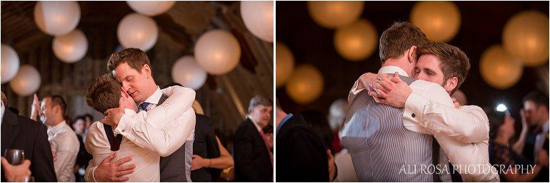 Boston-wedding-photographer-Inn-at-West-Settlement-Catskills69.jpg