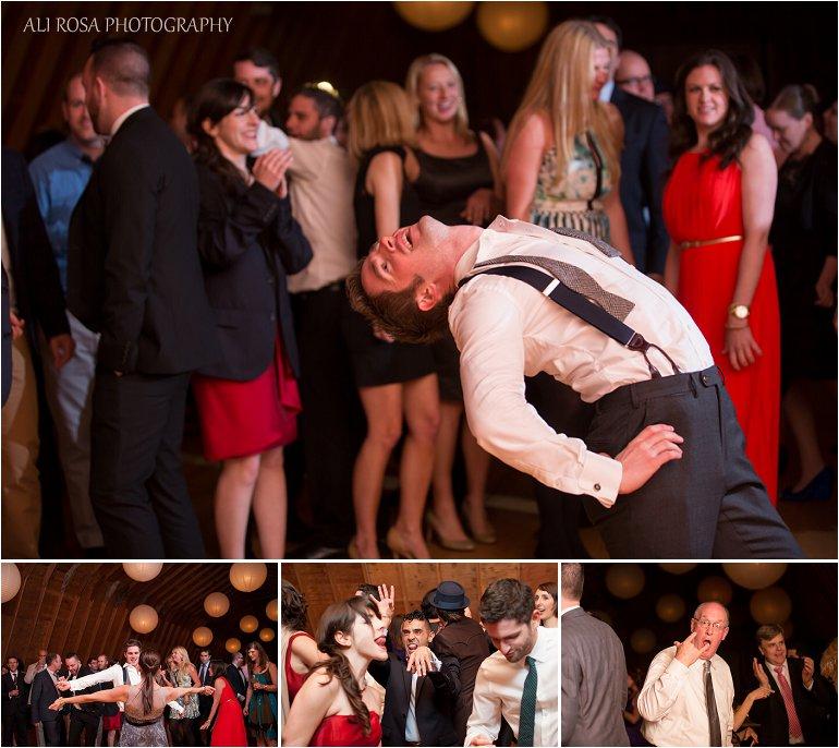 Boston-wedding-photographer-Inn-at-West-Settlement-Catskills70.jpg