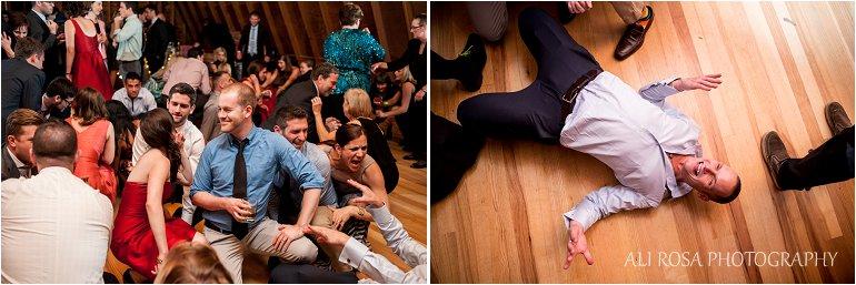 Boston-wedding-photographer-Inn-at-West-Settlement-Catskills71.jpg