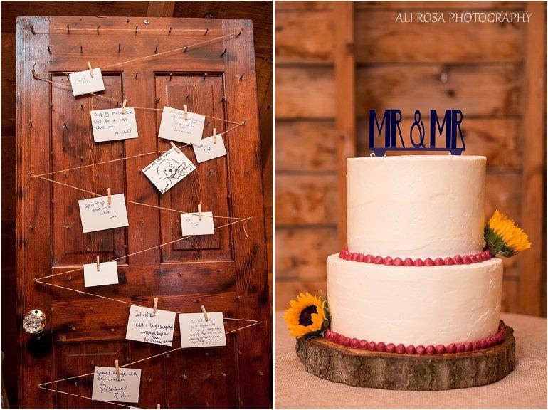 Boston-wedding-photographer-Inn-at-West-Settlement-Catskills72.jpg