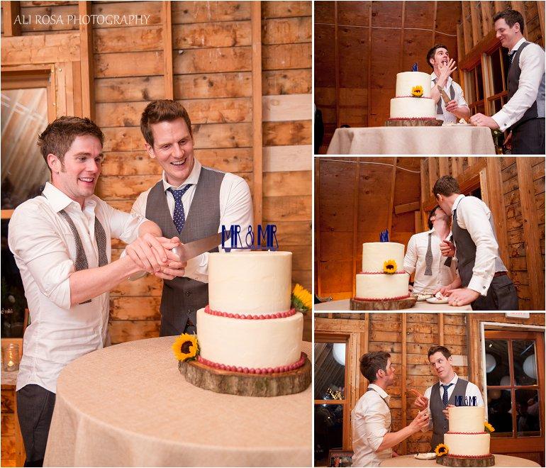 Boston-wedding-photographer-Inn-at-West-Settlement-Catskills73.jpg