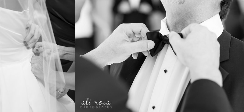 Rhode Isalnd wedding photographer Wannamoisett Country Club_0003.jpg