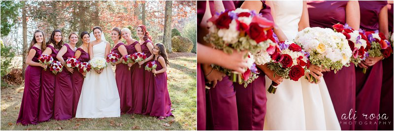 Rhode Isalnd wedding photographer Wannamoisett Country Club_0007.jpg