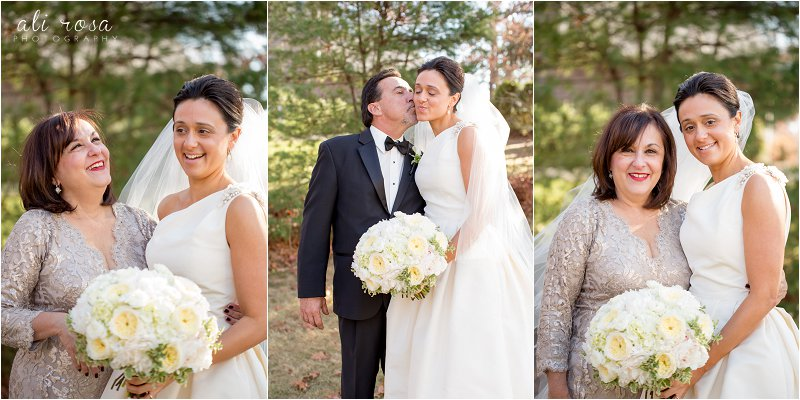 Rhode Isalnd wedding photographer Wannamoisett Country Club_0011.jpg