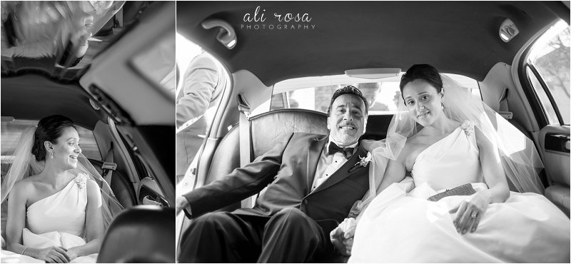 Rhode Isalnd wedding photographer Wannamoisett Country Club_0012.jpg