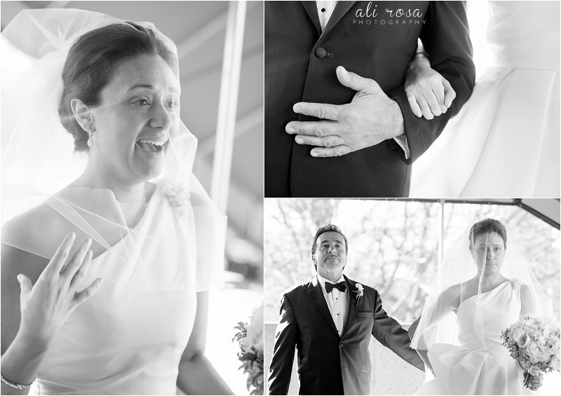 Rhode Isalnd wedding photographer Wannamoisett Country Club_0013.jpg