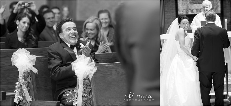 Rhode Isalnd wedding photographer Wannamoisett Country Club_0019.jpg