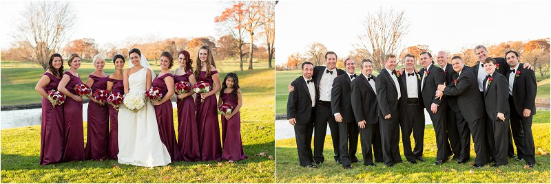 Rhode Isalnd wedding photographer Wannamoisett Country Club_0022.jpg